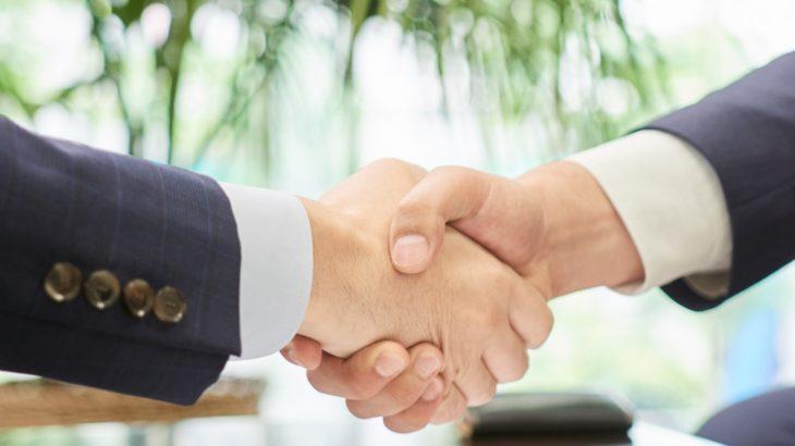 国際会計事務所ネットワークHLBInternationalへの加盟について