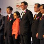 HLB香港-香港貿易発展局と日本のビジネスチャンネル開拓へ